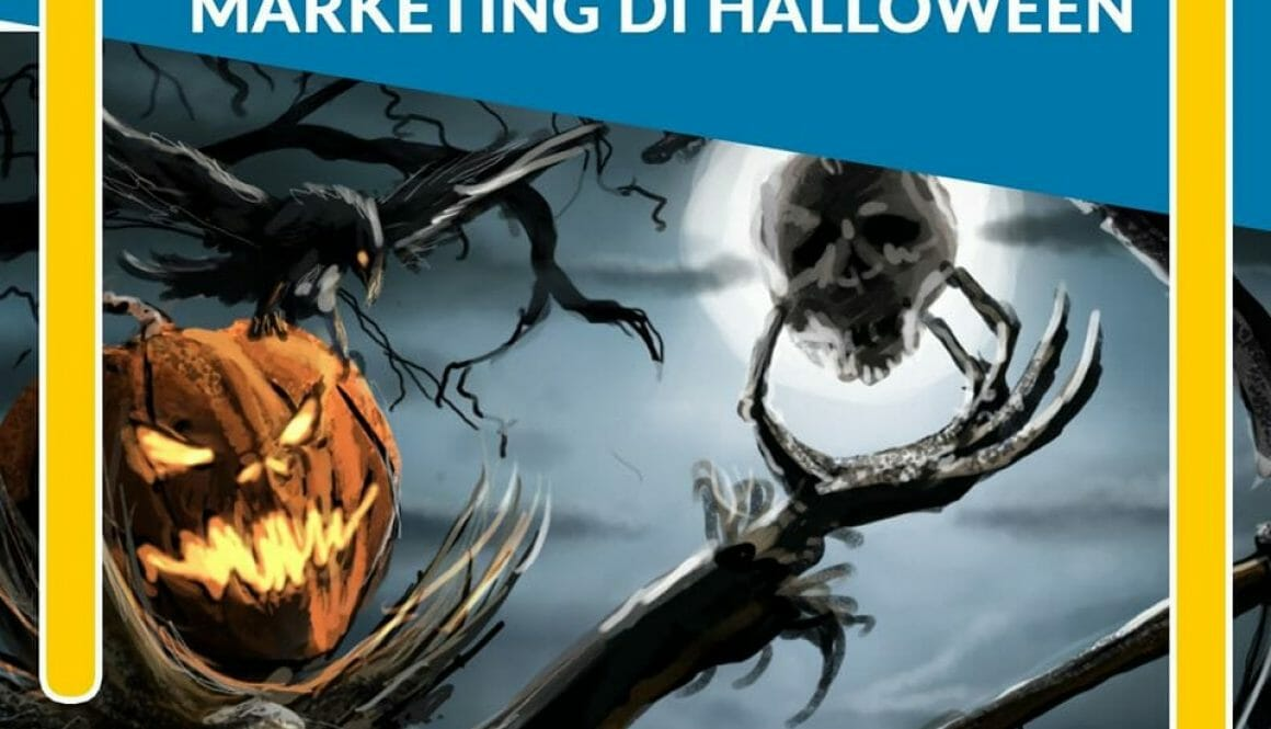 halloween_news